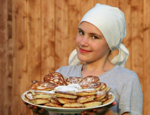 Tasty and Authentic Recipes For Your Renaissance Festival At Home