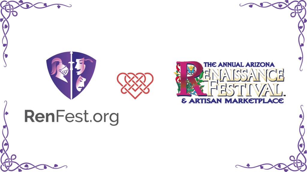 RenFest.org Loves Arizona Renaissance Festival