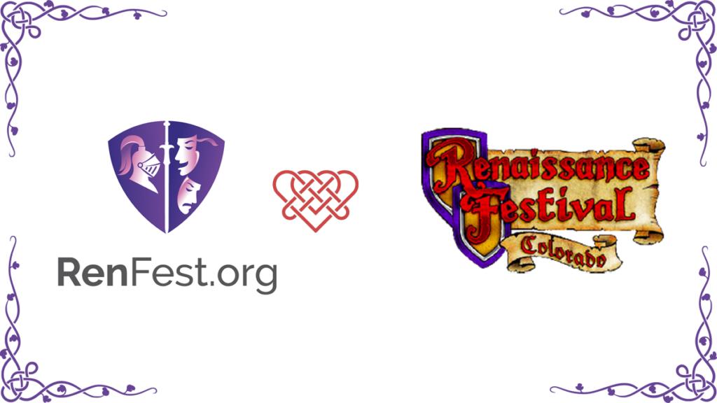 RenFest.org Loves Colorado Renaissance Festival