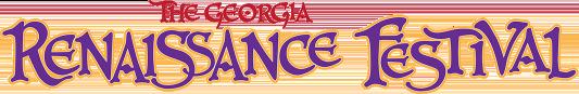 Georgia-Renaissance-Festival-Logo