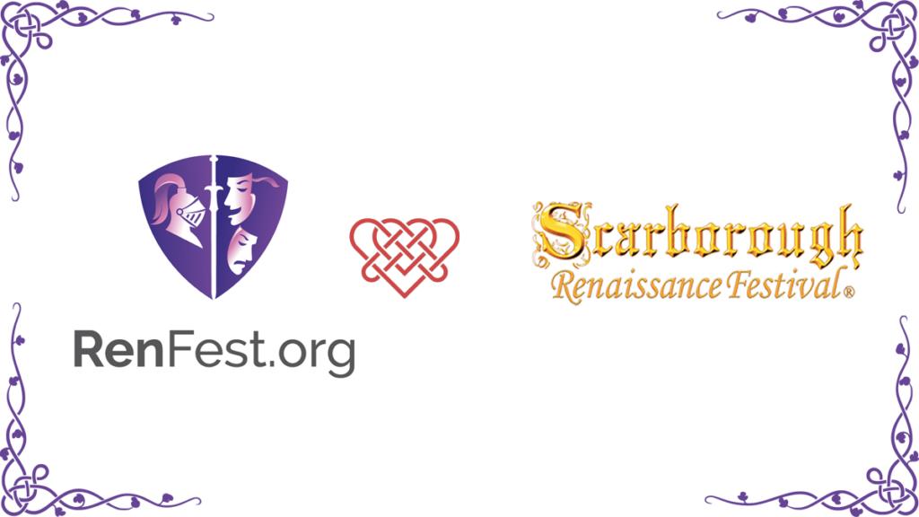 RenFest.org Loves Scarborough Renaissance Festival