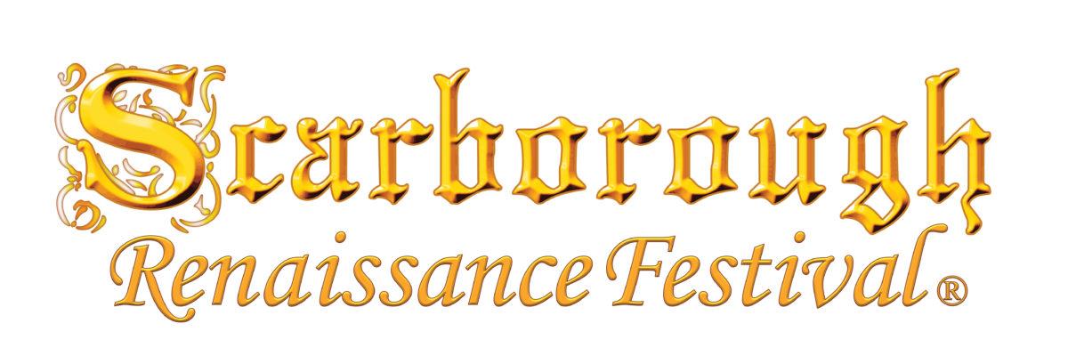 Scarborough Renaissance Festival Logo