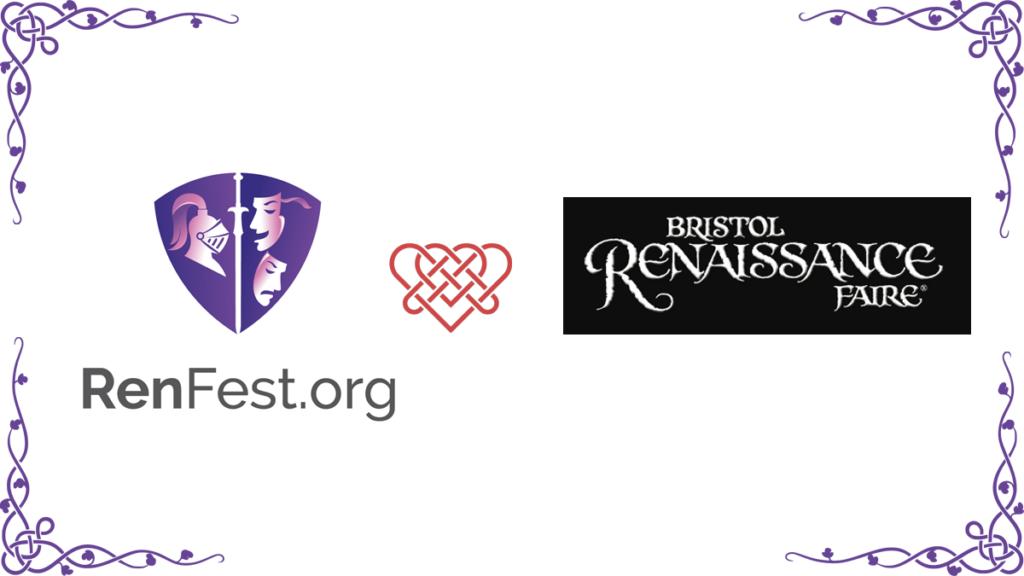 RenFest.org Loves Bristol Renaissance Faire