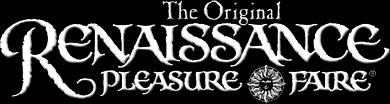 Renaissance-Pleasure-Faire-Logo