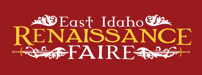 East Idaho Renaissance Faire Logo