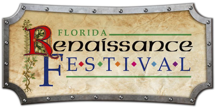 Renaissance Festival 2018