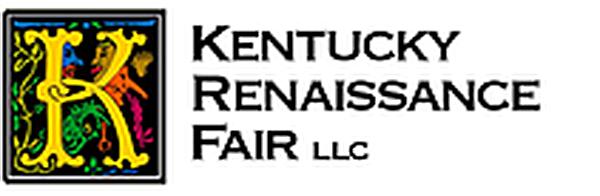 Kentucky Highland Renaissance Festival Logo