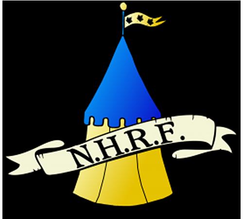 New Hampshire Renaissance Faire Logo