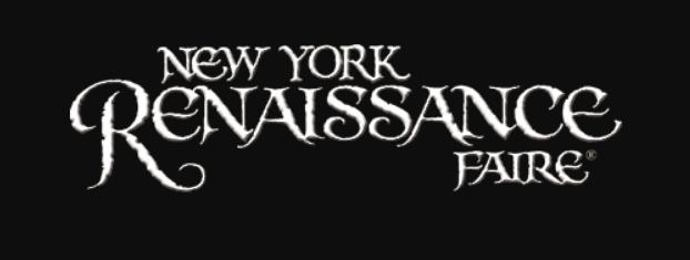 New York Renaissance Faire Logo