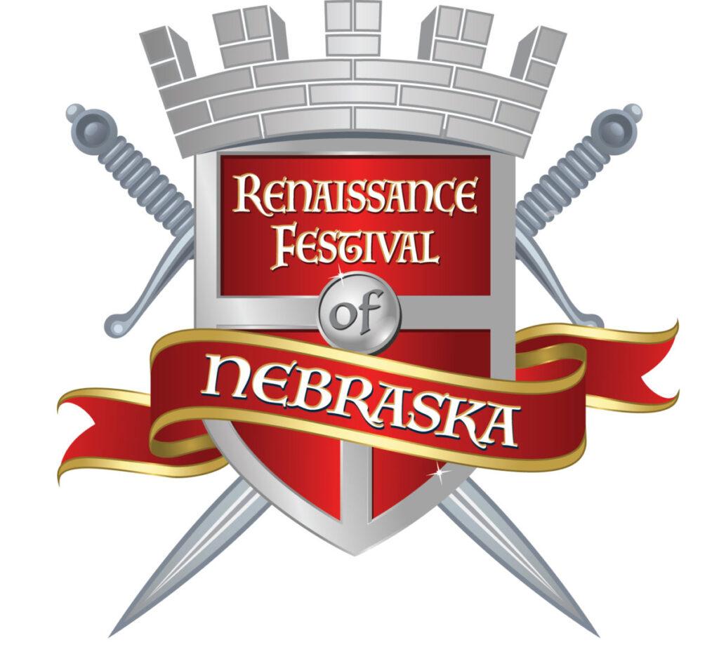 Renaissance Festival of Nebraska Logo