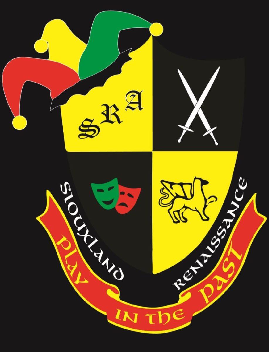 Siouxland Renaissance Festival Logo